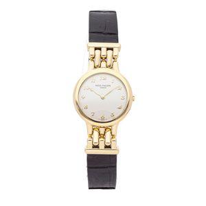 Patek Philippe Calatrava 4812J - Worldwide Watch Prices Comparison & Watch Search Engine