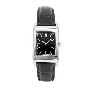 Jaeger-Lecoultre Reverso Q2788570 - Worldwide Watch Prices Comparison & Watch Search Engine
