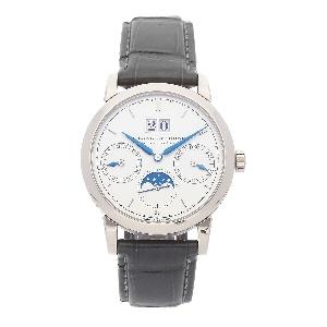 A. Lange & Söhne Saxonia 330.026 - Worldwide Watch Prices Comparison & Watch Search Engine