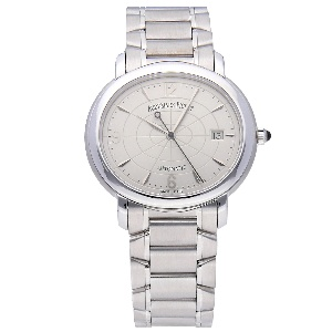 Audemars Piguet Millenary 15051BC.OO.1136BC.01 - Worldwide Watch Prices Comparison & Watch Search Engine
