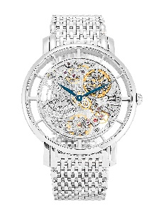 Patek Philippe Complications 5180/1G-010 - Worldwide Watch Prices Comparison & Watch Search Engine