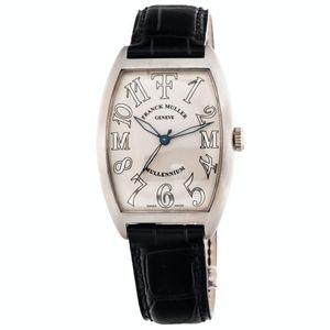 Franck Muller Mullennium 2852SCTF - Worldwide Watch Prices Comparison & Watch Search Engine