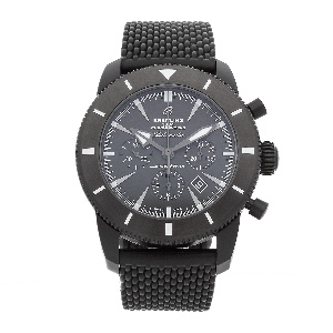 Breitling Superocean SB0161E4.BE91 - Worldwide Watch Prices Comparison & Watch Search Engine