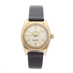 Rolex Oyster Perpetual 5015 - Worldwide Watch Prices Comparison & Watch Search Engine