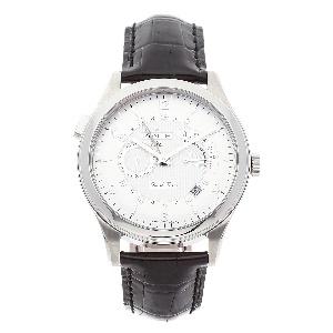 Zenith Grande Class 03.0520.683/01.C492 - Worldwide Watch Prices Comparison & Watch Search Engine