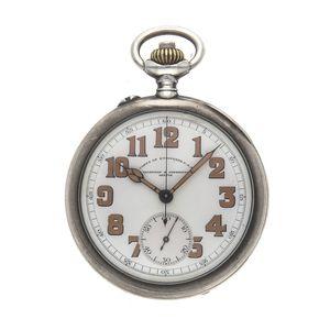 Vacheron Constantin Vintage VC POCKET WATCH - Worldwide Watch Prices Comparison & Watch Search Engine
