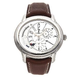 Audemars Piguet Millenary 26150ST.OO.D084CU.01 - Worldwide Watch Prices Comparison & Watch Search Engine