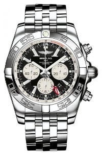 Breitling Chronomat AB041012-BA69SS - Worldwide Watch Prices Comparison & Watch Search Engine