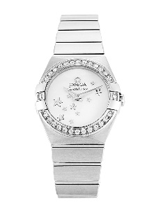 Omega Constellation 123.15.24.60.05.003 - Worldwide Watch Prices Comparison & Watch Search Engine
