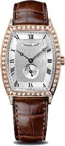 Breguet Heritage 3661BR/12/984.DD00 - Worldwide Watch Prices Comparison & Watch Search Engine