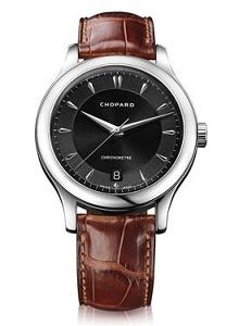 Chopard L.u.c. 161907-1001 - Worldwide Watch Prices Comparison & Watch Search Engine