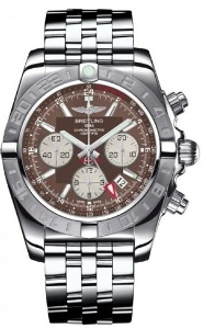 Breitling Chronomat AB042011/Q589 - 375A - Worldwide Watch Prices Comparison & Watch Search Engine
