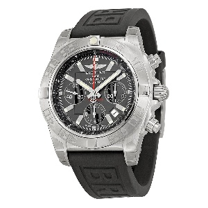 Breitling Chronomat AB011010-M524BKPT3 - Worldwide Watch Prices Comparison & Watch Search Engine