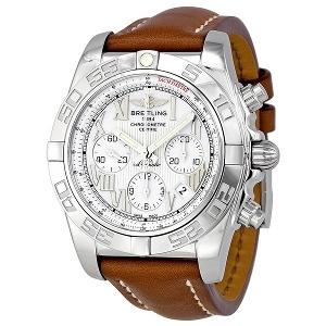 Breitling Chronomat AB011012-A690BRLT - Worldwide Watch Prices Comparison & Watch Search Engine