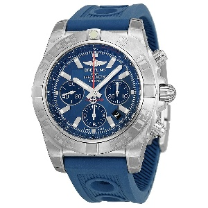 Breitling Chronomat AB011010-C789BLOR - Worldwide Watch Prices Comparison & Watch Search Engine