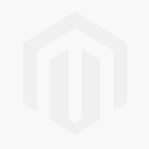 Breitling Chronomat B1335653/A572 - Worldwide Watch Prices Comparison & Watch Search Engine