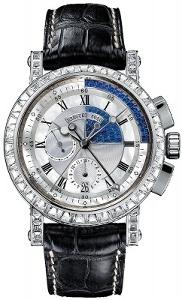 Breguet Marine 5829BB/8S/9ZU.DD0D - Worldwide Watch Prices Comparison & Watch Search Engine