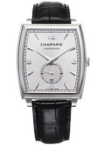 Chopard L.u.c. 162294-1001 - Worldwide Watch Prices Comparison & Watch Search Engine
