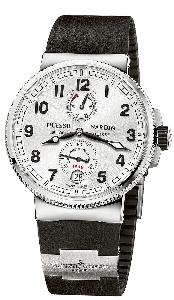 Ulysse Nardin Marine 1183-126-3/61 - Worldwide Watch Prices Comparison & Watch Search Engine