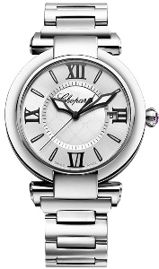 Chopard Imperiale 388531-3003 - Worldwide Watch Prices Comparison & Watch Search Engine