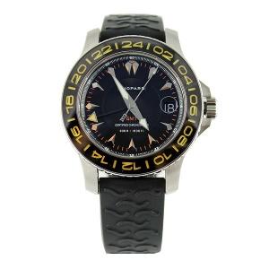 Chopard L.u.c. 158959-3001 - Worldwide Watch Prices Comparison & Watch Search Engine
