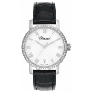 Chopard Classic 134200-1002 - Worldwide Watch Prices Comparison & Watch Search Engine