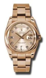 Rolex Day-Date 118205 CHDO - Worldwide Watch Prices Comparison & Watch Search Engine