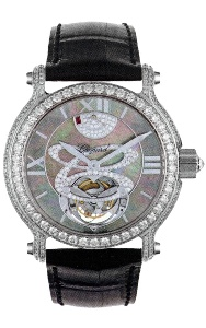 Chopard Classic 134188-1007 - Worldwide Watch Prices Comparison & Watch Search Engine