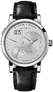 A. Lange & Söhne Lange 1 320.025 - Worldwide Watch Prices Comparison & Watch Search Engine