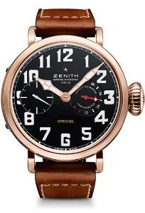 Zenith Pilot 18.2420.5011/21.C723 - Worldwide Watch Prices Comparison & Watch Search Engine