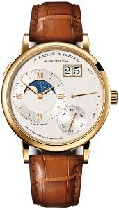 A. Lange & Söhne Lange 1 101.021 - Worldwide Watch Prices Comparison & Watch Search Engine