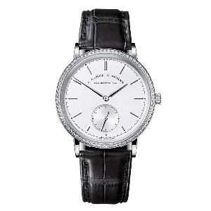 A. Lange & Söhne Saxonia 842.026 - Worldwide Watch Prices Comparison & Watch Search Engine