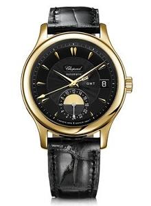 Chopard L.u.c. 161867-0001 - Worldwide Watch Prices Comparison & Watch Search Engine