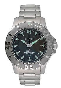 Chopard L.u.c. 158912 - Worldwide Watch Prices Comparison & Watch Search Engine
