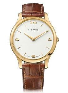 Chopard L.u.c. 161902-5001 - Worldwide Watch Prices Comparison & Watch Search Engine