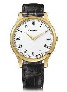 Chopard L.u.c. 161902-0001 - Worldwide Watch Prices Comparison & Watch Search Engine
