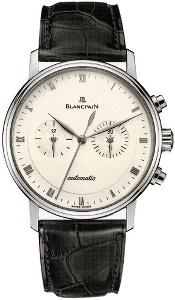 Blancpain Villeret 4082-1542-55B - Worldwide Watch Prices Comparison & Watch Search Engine