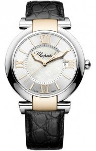 Chopard Imperiale 388531-6001 - Worldwide Watch Prices Comparison & Watch Search Engine