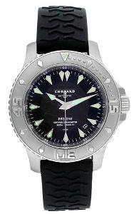 Chopard L.u.c. 16/8912 - Worldwide Watch Prices Comparison & Watch Search Engine