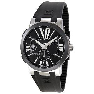 Ulysse Nardin Executive 243-00-3/42 - Worldwide Watch Prices Comparison & Watch Search Engine
