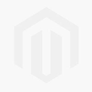 Rolex Submariner 116613BL - Worldwide Watch Prices Comparison & Watch Search Engine