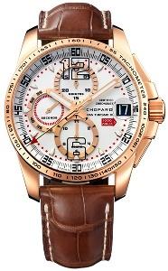 Chopard Mille Miglia 161268-5003 - Worldwide Watch Prices Comparison & Watch Search Engine