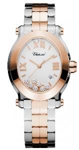 Chopard Happy Sport 27/8546-6003 - Worldwide Watch Prices Comparison & Watch Search Engine