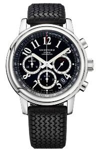Chopard Mille Miglia 168511-3001 - Worldwide Watch Prices Comparison & Watch Search Engine