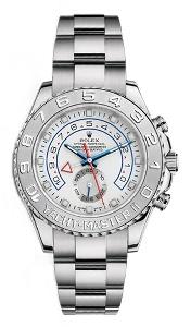 Rolex Yacht-Master II 116689WAO - Worldwide Watch Prices Comparison & Watch Search Engine