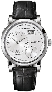 A. Lange & Söhne Lange 1 101.039 - Worldwide Watch Prices Comparison & Watch Search Engine