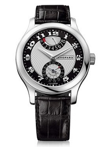 Chopard L.u.c. 161903-1001 - Worldwide Watch Prices Comparison & Watch Search Engine