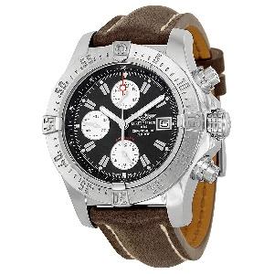 Breitling Avenger A1338012-B995BKLT - Worldwide Watch Prices Comparison & Watch Search Engine