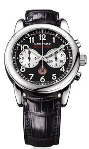 Chopard Mille Miglia 161256-1002 - Worldwide Watch Prices Comparison & Watch Search Engine