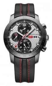 Chopard Mille Miglia 168550-3004 - Worldwide Watch Prices Comparison & Watch Search Engine